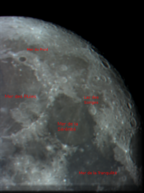 Moon annotated 2013-01-28