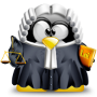 tux-justice.png