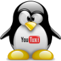 tux-youtube.png